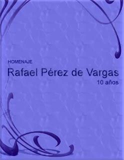 homenaje-a-rafael+perez+de+vargas