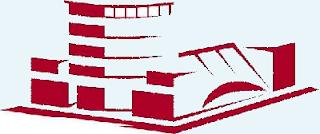 barómetro de la CEA