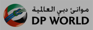Dubai Ports World