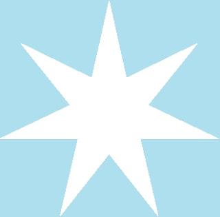 naviera Maersk Line