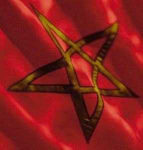 http://1.bp.blogspot.com/_u0uJ_4rg4TU/SasmxAGHDkI/AAAAAAAAMNs/AcUAETlEsOU/s320/maroc-flag+copia.jpg