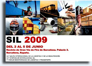 SIL 2009