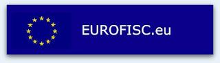 Eurofisc