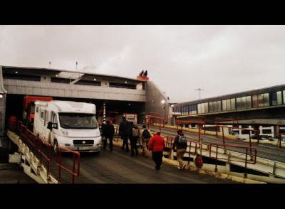 Ceuta_Algeciras