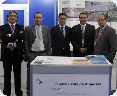 APBA - Conxemar 2009