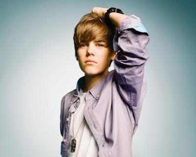 justin bieber hot. hairstyles justinbieber hot 10 twitter justin bieber hot. justin bieber hats