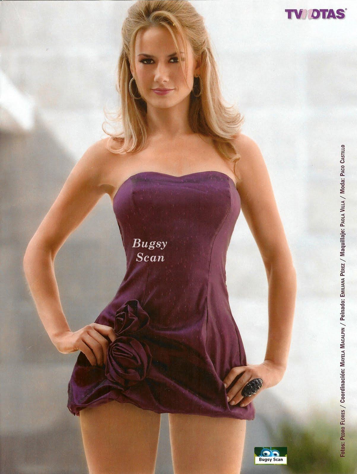 galeria de fotos actrices porno: