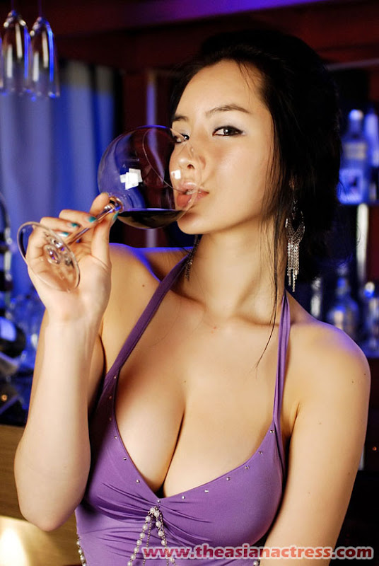Im Ji Hye Biography and Pics hot photos
