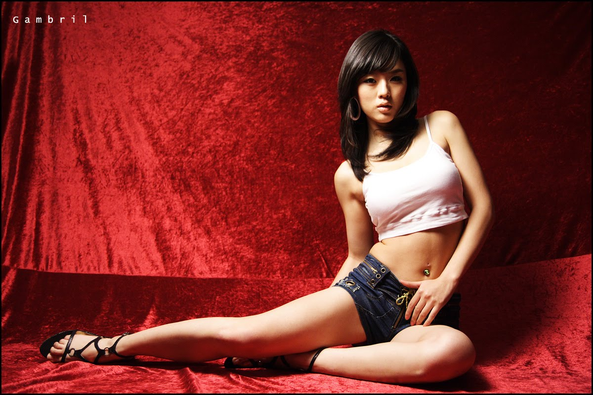 Hwang Hee 12 Hot Wallpaper