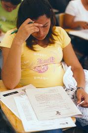 Embarazo y Universidad
