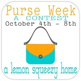 Purse Week Button thumb%5B3%5D From Slipcover to Purse