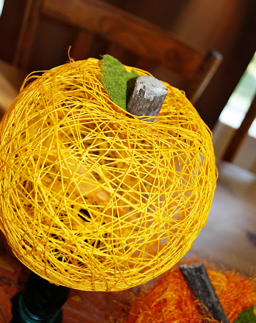 pumpkin15+copy String Pumpkins: tutorial