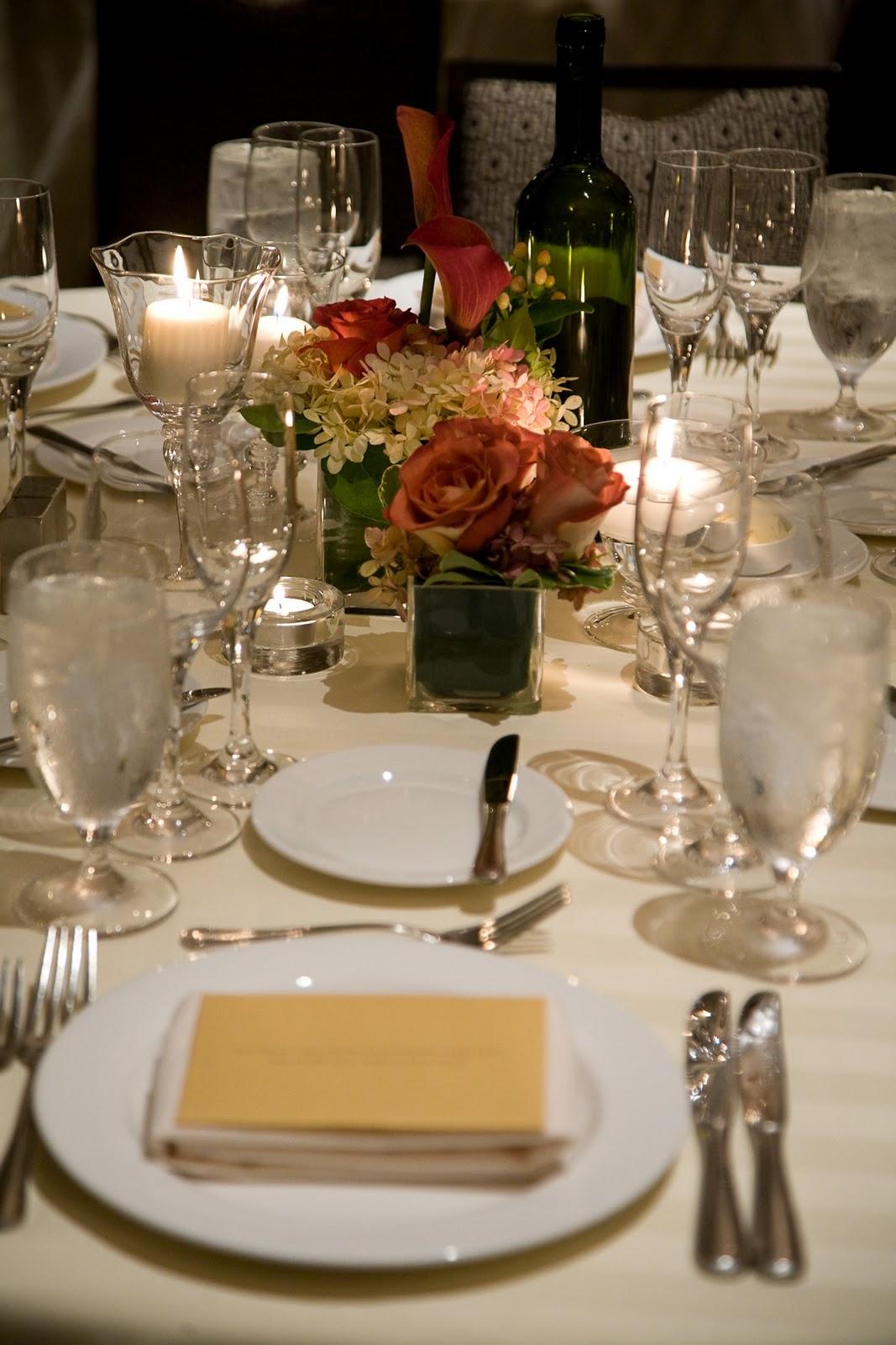 Vases For Weddings