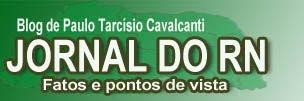 Blog de Paulo Tarcísio