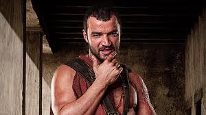 [Post Oficial] -- Spartacus -- I AM SPARTACUS! Ashur