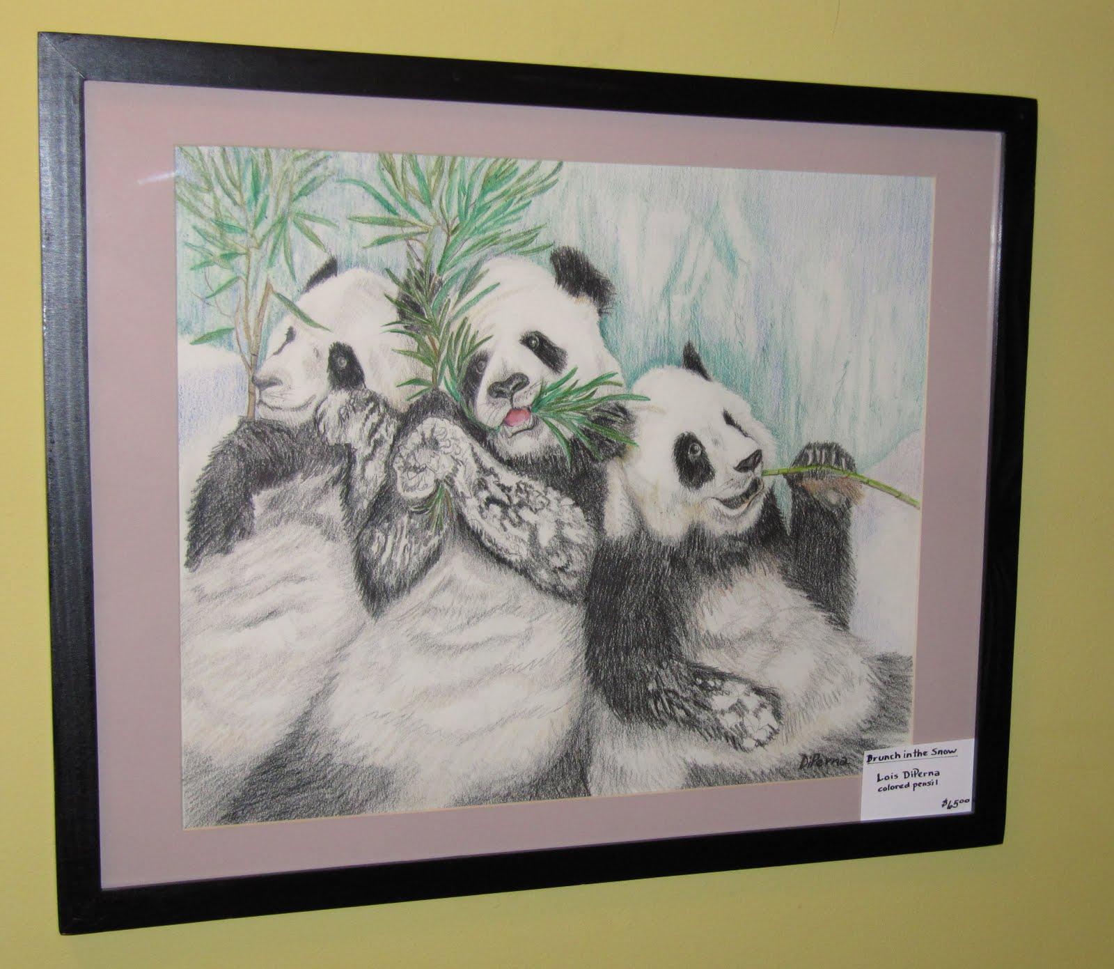 http://1.bp.blogspot.com/_u1XgCkPkr-8/TEjEcUupuiI/AAAAAAAAAls/oXY0CZ997fk/s1600/Pandas.jpg