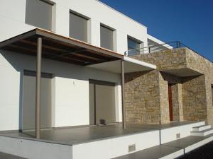 Casa en La Selva del Camp, Tarragona