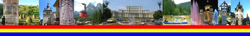 ROMANIA: A. C. FOTOBLOG