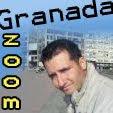 Entrevista GranadaZoom