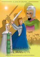 La conquista de Granada (2007)