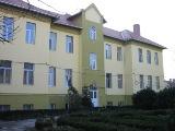 Spitalul orasenesc