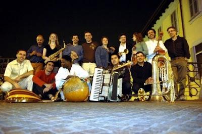 festival ispano americano