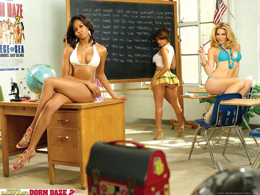 http://1.bp.blogspot.com/_u1vGx-jja5U/TGhERk_sqdI/AAAAAAAAAIE/MGtpBTSCDks/s1600/untitled.bmp