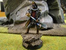 IG Commissar