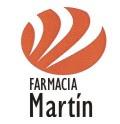 Farmacia Martin