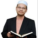 Ustaz Zaharuddin