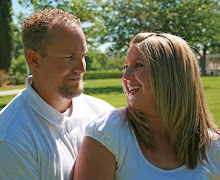 Cody and Jill
