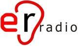er - radio