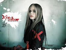 Avril_fan_4_ever