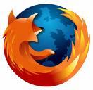 Este Blog trabaja con navegador FireFox