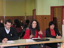 Asamblea 13 de febrero de 2009