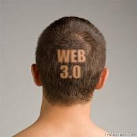 La Web 3.0 que se viene