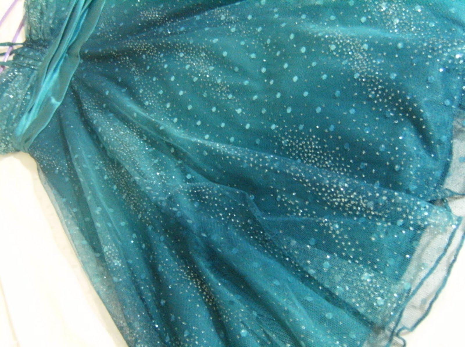 Related to vestido de quince aos azul turquesa vestidos de for Color azul turquesa
