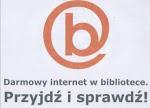 Publiczny Punkt Dostępu do Internetu