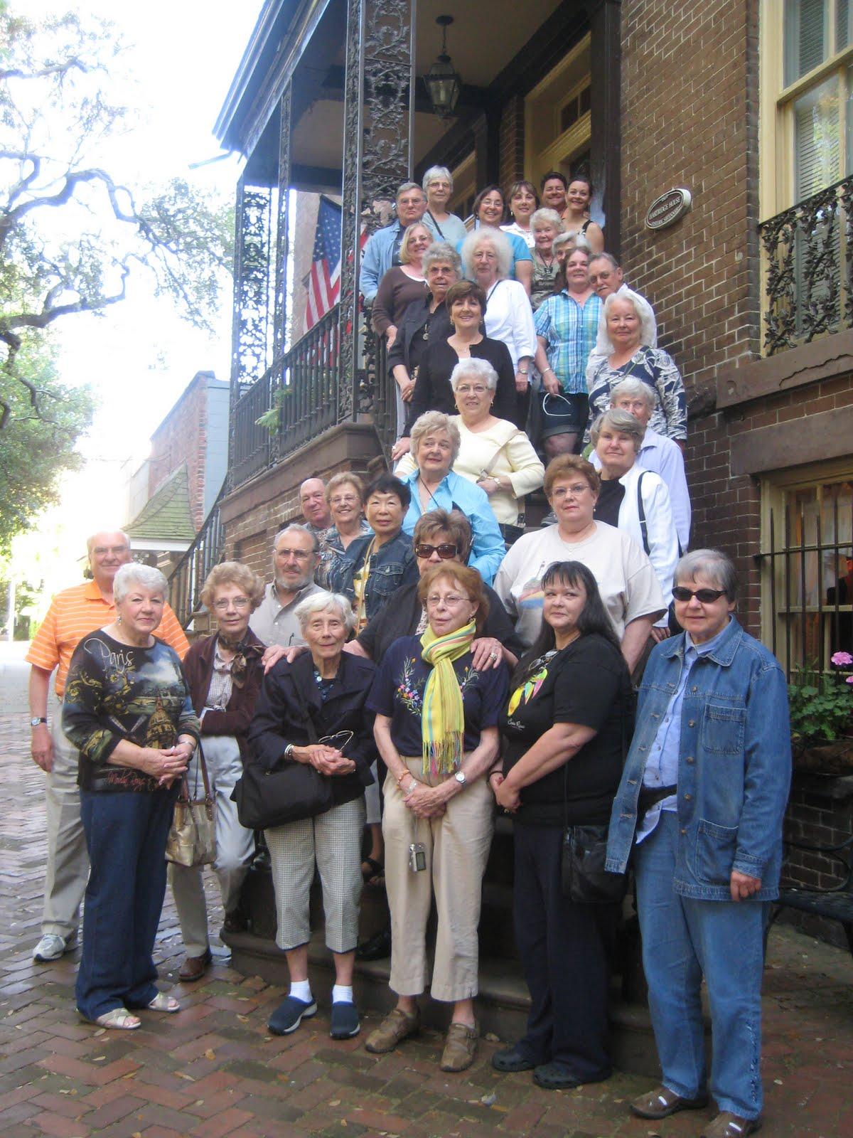 setness tours mrs wilkes boarding house