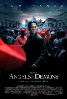 angle and demons 2009 download