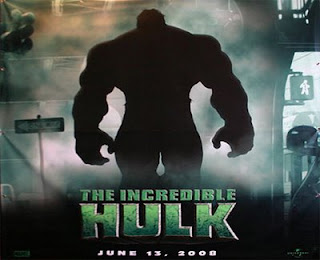 Incredible Hulk 2008 hindi dubbed hollywood movie
