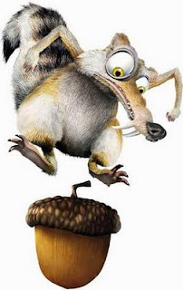 ice age 2 hollywood movie dubbed in hindi