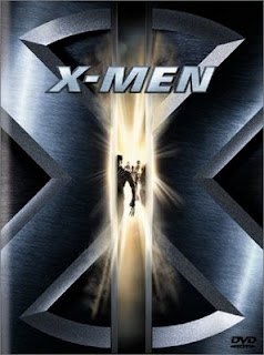 X-men 2 hollywood movie dubbed in hindi