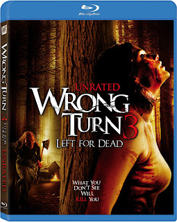 Wrong turn 3 hollywood movie watch online free