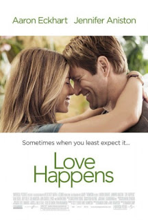 Love Happens Hollywood movie watch online free: