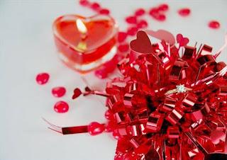 Valentine Desktop Themes