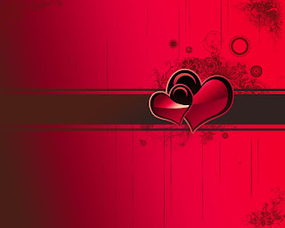 Valentine Wallpapers Free Download