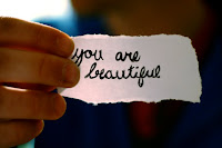 You Are Beautiful Wallpapers