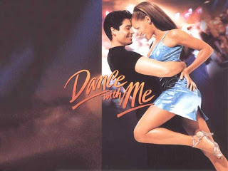Dance With Me Wallpapers
