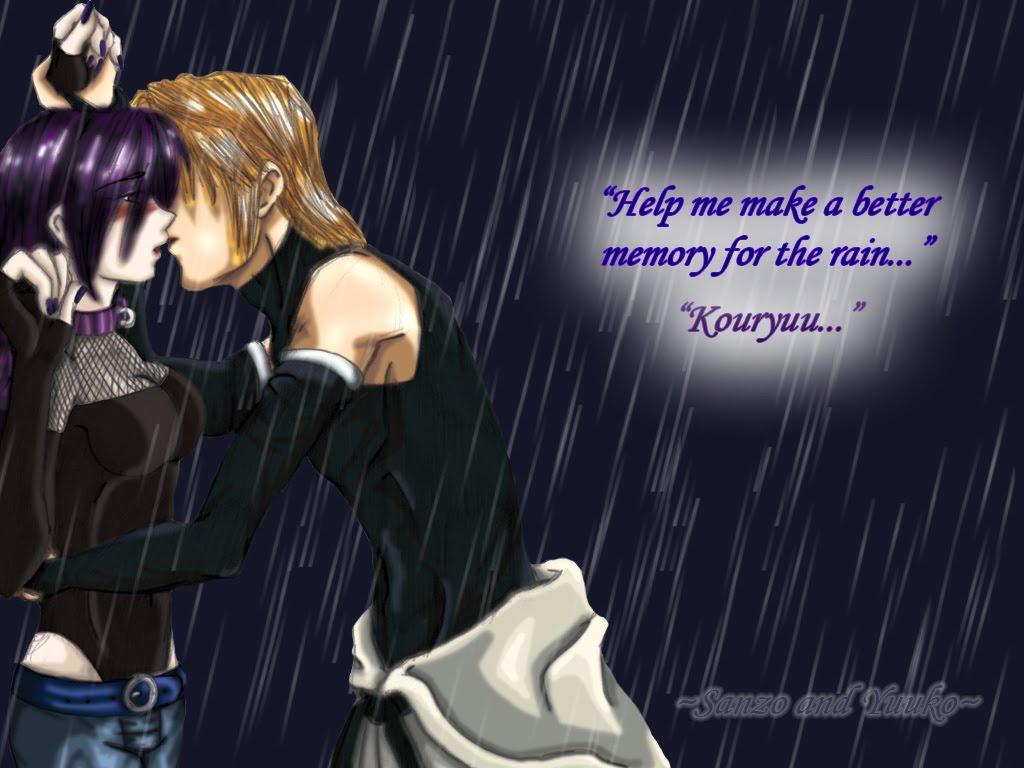 http://1.bp.blogspot.com/_u2tYu-uzSZY/SwQ_0uQQs4I/AAAAAAAABR8/ekeFEI_KWF0/s1600/Valentine-Rain-Wallpapers.jpg